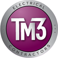 TM3 Electrical Contractors