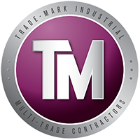 Trade-Mark Industrial